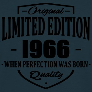 Limited Edition 1966 - T-shirt Homme