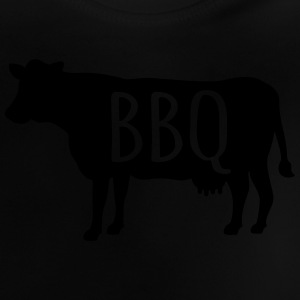Barbecue Shirts - Baby T-Shirt