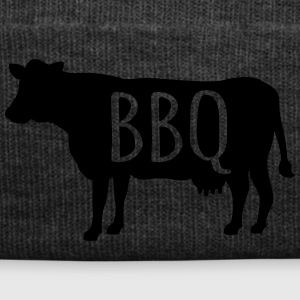 Barbecue T-shirts - Winterhue