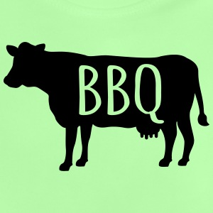 Barbecue T-Shirts - Baby T-Shirt