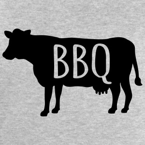 Barbecue T-skjorter - Sweatshirts for menn fra Stanley & Stella