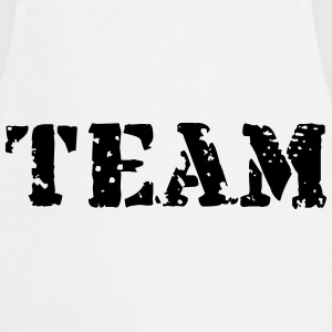 Team, Player, Club, Sports, Winner, Best, Champion T-Shirts - Cooking Apron