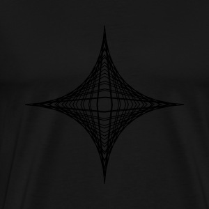 Star Hoodies & Sweatshirts - Men's Premium T-Shirt
