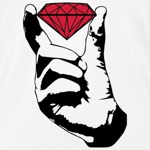 d bardeurs swag commander en ligne spreadshirt. Black Bedroom Furniture Sets. Home Design Ideas