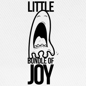 Little bundle of joy Shirts - Baseball Cap