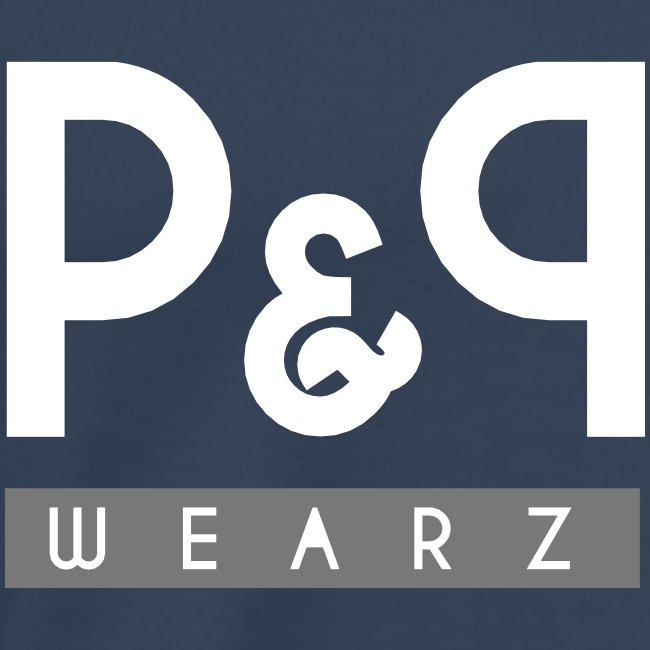 P&P Wearz Sweat Bi-colore For Him