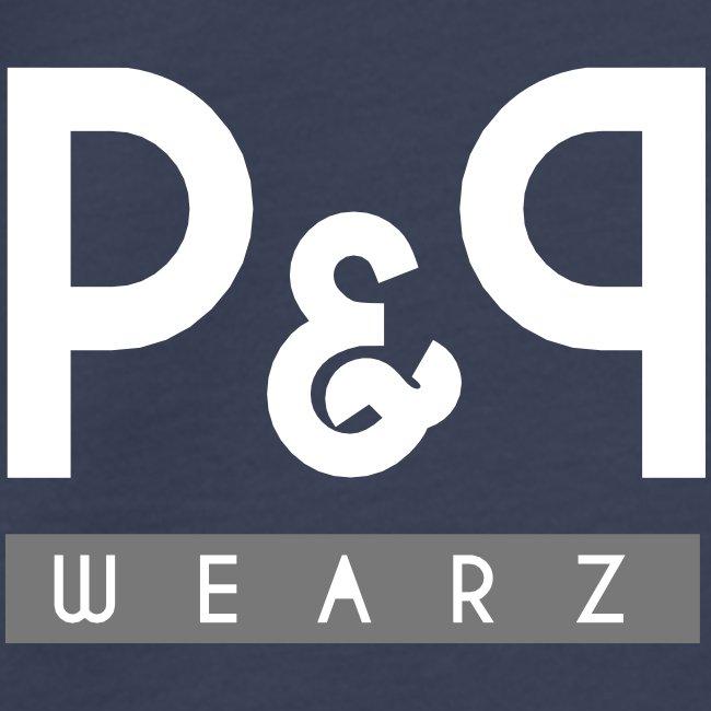 P&P Wearz Sweat Bi-colore For Him