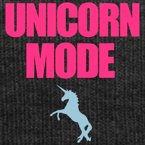 Unicorn Mode Sweaters - Wintermuts