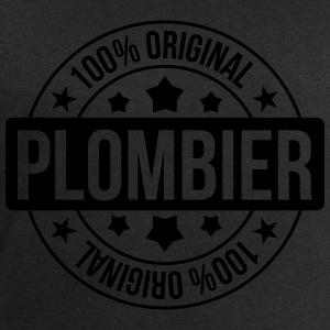 Plombier Tee shirts - Sweat-shirt Homme Stanley & Stella