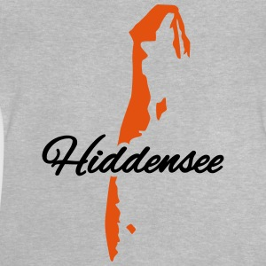 Hiddensee T-Shirts - Baby T-Shirt