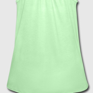The only good Sport is Transport Jacken & Westen - Frauen Tank Top von Bella