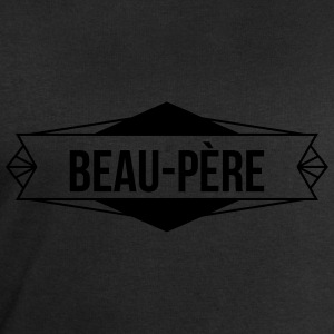 Beau-Père Tee shirts - Sweat-shirt Homme Stanley & Stella