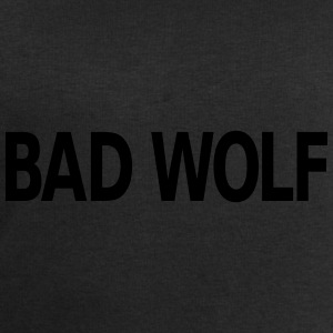 Bad Wolf Underwear - Men's Sweatshirt by Stanley & Stella