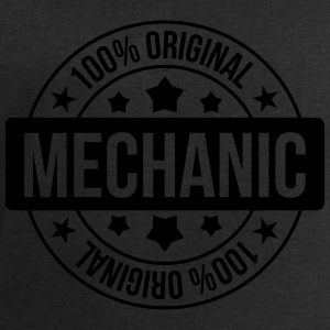 Mechanic ! Tee shirts - Sweat-shirt Homme Stanley & Stella