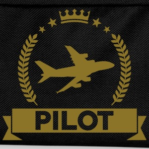 Pilot  Sweats - Sac à dos Enfant