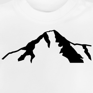 Eiger T-Shirts - Baby T-Shirt