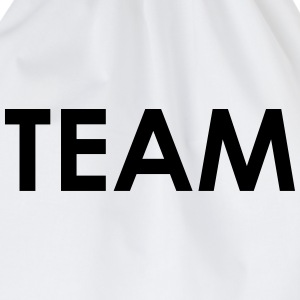 Team Premium Shirt - Turnbeutel