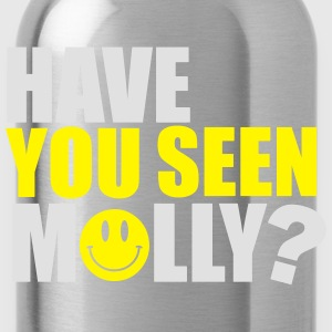 Have you seen Molly Tops - Water Bottle
