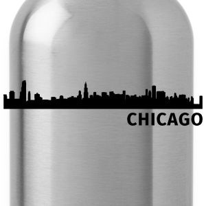 Chicago Sweaters - Drinkfles