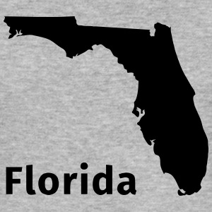 Florida Sweaters - slim fit T-shirt
