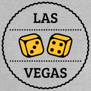 Las Vegas Patch (Nevada / 2C) Shirts - Baby T-Shirt
