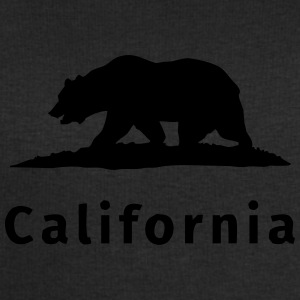 California Tee shirts - Sweat-shirt Homme Stanley & Stella
