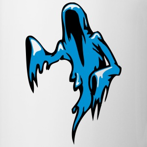 spirit ghost T-Shirts - Mug
