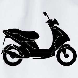 Scootere / Scooter Accessories - Sportstaske