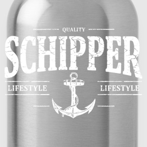 Schipper Sweaters - Drinkfles