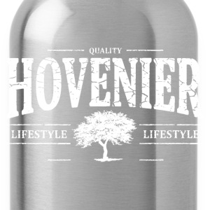 Hovenier Sweaters - Drinkfles