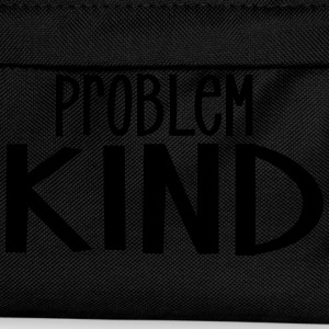 Pro Problem-Kind - Kinder Rucksack