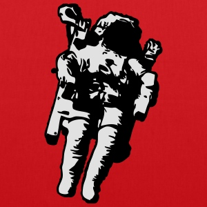 Astronaut T-Shirts - Tote Bag