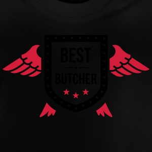 Best Butcher Shirts - Baby T-shirt