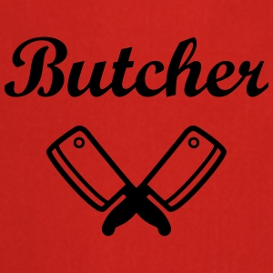 Butcher Mugs & Drinkware - Cooking Apron