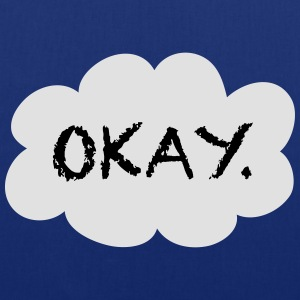 Okay? Okay. Sweatshirts - Mulepose