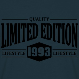 Limited Edition 1993 Sweaters - Mannen T-shirt
