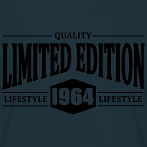 Limited Edition 1964 Sweat-shirts - T-shirt Homme