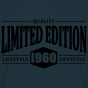 Limited Edition 1960 Sweat-shirts - T-shirt Homme
