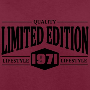 Limited Edition 1971 Sweat-shirts - T-shirt oversize Femme