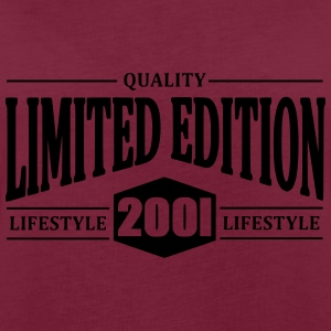 Limited Edition 2001 Sweat-shirts - T-shirt oversize Femme
