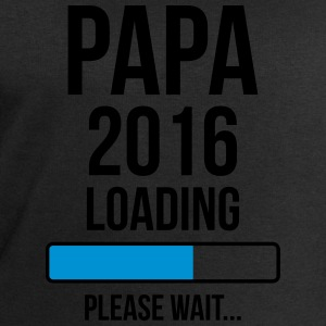 Papa 2016 Loading Please wait... Tee shirts - Sweat-shirt Homme Stanley & Stella