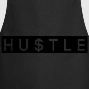 hustle Sweat-shirts - Tablier de cuisine