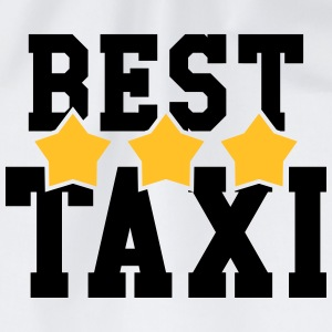Best Taxi Caps & luer - Gymbag