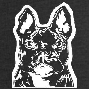 Pug Life Small Mens - Men's Sweatshirt by Stanley & Stella