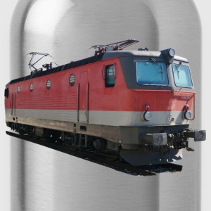 Locomotive OEBB1144 Tee shirts - Gourde