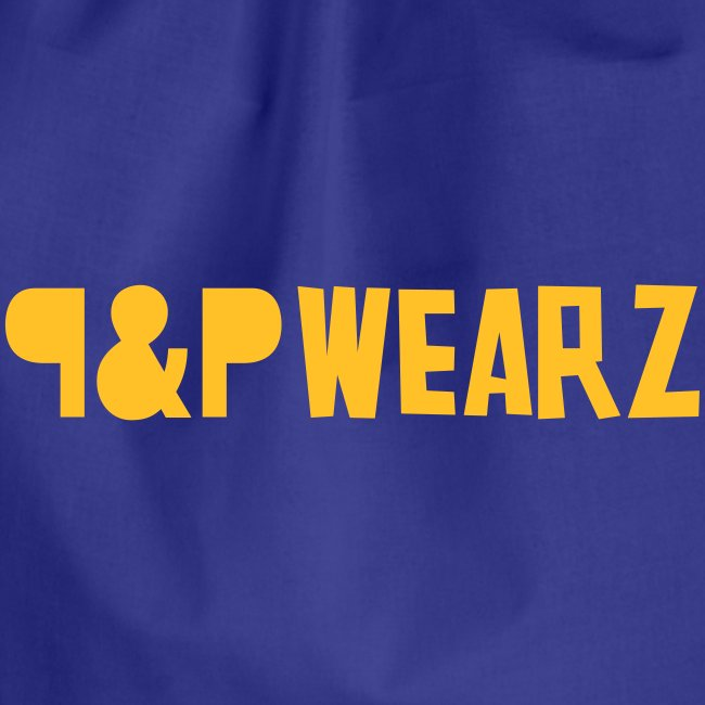 Bonnet P&P Wearz