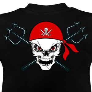 Pirate Sweats - T-shirt Bébé