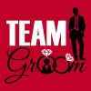Team Groom Tank Tops - Men's Premium Tank Top