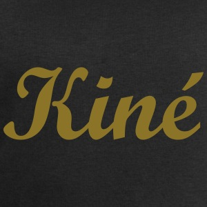 Kiné Caps & Hats - Men's Sweatshirt by Stanley & Stella