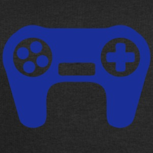 Video-Game-Controller 901 T-Shirts - Männer Sweatshirt von Stanley & Stella